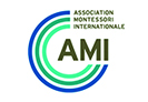 Association Montessori Internationale