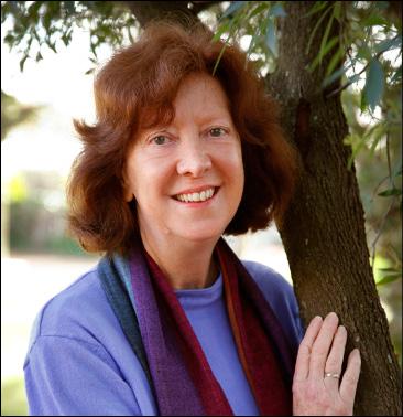 Debbie Blunden